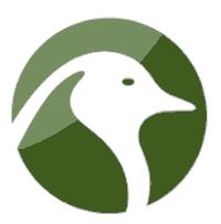https://forum.linuxmint.pl/images/yb3/default_avatar.png
