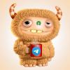 https://forum.linuxmint.pl/uploads/avatars/avatar_3.png?dateline=1621976957