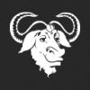 https://forum.linuxmint.pl/uploads/avatars/avatar_4.png?dateline=1567666788
