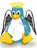 https://forum.linuxmint.pl/uploads/avatars/avatar_611.png?dateline=1574660911