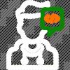 https://forum.linuxmint.pl/uploads/avatars/avatar_835.png?dateline=1604913778