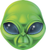 https://forum.linuxmint.pl/uploads/avatars/avatar_896.png?dateline=1587141954